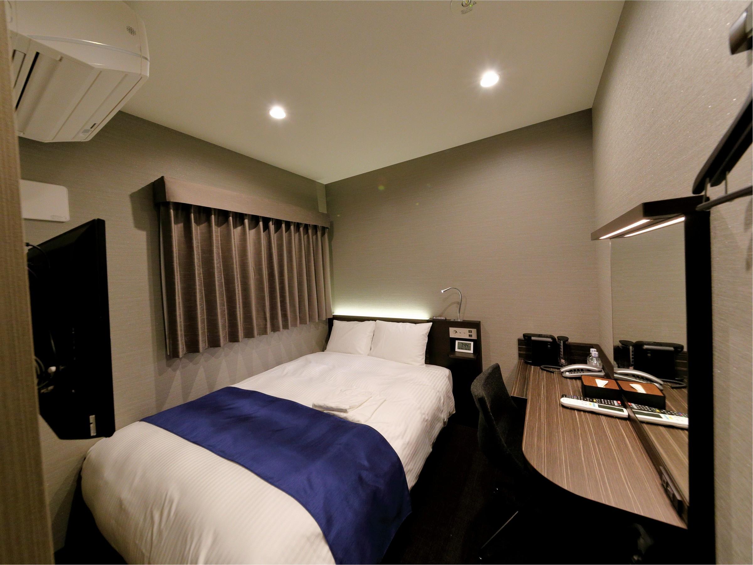 六本木ホテル ツインプラン